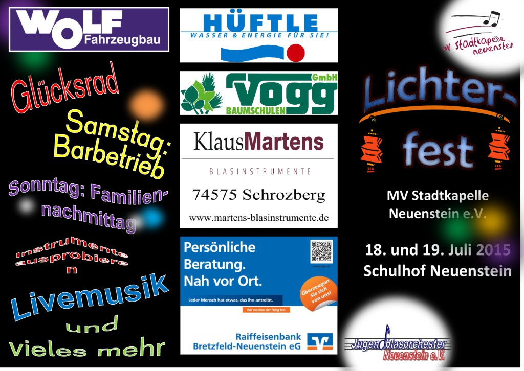 Lichterfest-Flyer-2015-01
