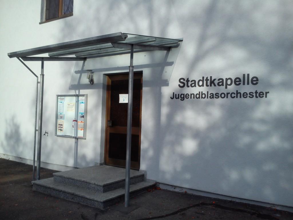 Vereinsheim (1)